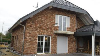 Einfamilienhaus_Geilenkirchen_02