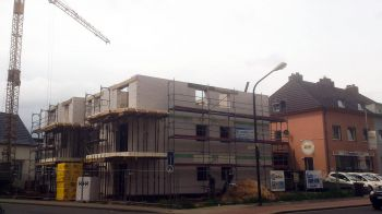 Mehrfamilienhaus_Dueren_01