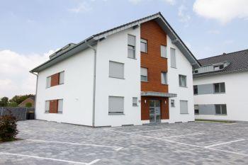 Merhfamilien_Haus_Geilenkirchen2018_01