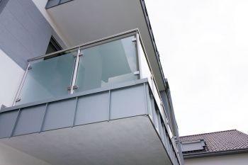 Merhfamilien_Haus_Geilenkirchen2018_03