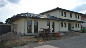 Zweifamilienhaus_Geilenkirchen_Gillrath